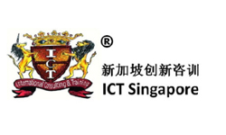 International Consulting & Training LLP (ICT Singapore)